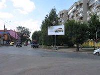 Билборд №147291 в городе Черновцы (Черновицкая область), размещение наружной рекламы, IDMedia-аренда по самым низким ценам!