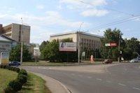 Билборд №147296 в городе Черновцы (Черновицкая область), размещение наружной рекламы, IDMedia-аренда по самым низким ценам!