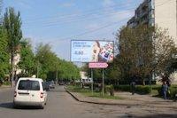 Билборд №147297 в городе Черновцы (Черновицкая область), размещение наружной рекламы, IDMedia-аренда по самым низким ценам!
