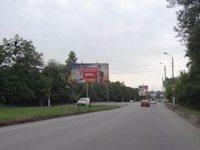Билборд №147308 в городе Черновцы (Черновицкая область), размещение наружной рекламы, IDMedia-аренда по самым низким ценам!