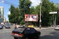 Билборд №147313 в городе Черновцы (Черновицкая область), размещение наружной рекламы, IDMedia-аренда по самым низким ценам!