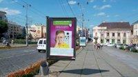 Скролл №147325 в городе Черновцы (Черновицкая область), размещение наружной рекламы, IDMedia-аренда по самым низким ценам!