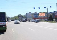 Бэклайт №148554 в городе Харьков (Харьковская область), размещение наружной рекламы, IDMedia-аренда по самым низким ценам!
