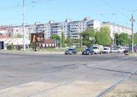 Бэклайт №148617 в городе Харьков (Харьковская область), размещение наружной рекламы, IDMedia-аренда по самым низким ценам!