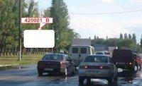 Билборд №150582 в городе Каховка (Херсонская область), размещение наружной рекламы, IDMedia-аренда по самым низким ценам!