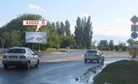 Билборд №150584 в городе Каховка (Херсонская область), размещение наружной рекламы, IDMedia-аренда по самым низким ценам!