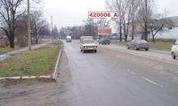 Билборд №150589 в городе Каховка (Херсонская область), размещение наружной рекламы, IDMedia-аренда по самым низким ценам!