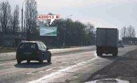 Билборд №150599 в городе Алешки(Цюрупинск) (Херсонская область), размещение наружной рекламы, IDMedia-аренда по самым низким ценам!