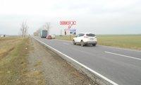 Билборд №150822 в городе Посад-Покровское (Херсонская область), размещение наружной рекламы, IDMedia-аренда по самым низким ценам!