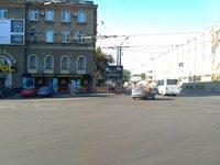 Скролл №150852 в городе Одесса (Одесская область), размещение наружной рекламы, IDMedia-аренда по самым низким ценам!
