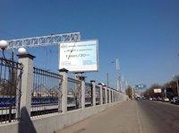 Бэклайт №150857 в городе Одесса (Одесская область), размещение наружной рекламы, IDMedia-аренда по самым низким ценам!