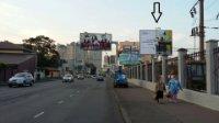 Бэклайт №150858 в городе Одесса (Одесская область), размещение наружной рекламы, IDMedia-аренда по самым низким ценам!