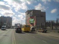Бэклайт №150859 в городе Одесса (Одесская область), размещение наружной рекламы, IDMedia-аренда по самым низким ценам!