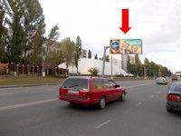 Билборд №151497 в городе Одесса (Одесская область), размещение наружной рекламы, IDMedia-аренда по самым низким ценам!