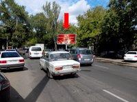 Билборд №151499 в городе Одесса (Одесская область), размещение наружной рекламы, IDMedia-аренда по самым низким ценам!