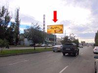 Билборд №151500 в городе Одесса (Одесская область), размещение наружной рекламы, IDMedia-аренда по самым низким ценам!