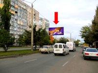 Билборд №151501 в городе Одесса (Одесская область), размещение наружной рекламы, IDMedia-аренда по самым низким ценам!