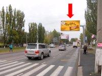 Билборд №151502 в городе Одесса (Одесская область), размещение наружной рекламы, IDMedia-аренда по самым низким ценам!