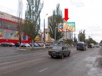 Билборд №151503 в городе Одесса (Одесская область), размещение наружной рекламы, IDMedia-аренда по самым низким ценам!