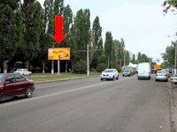 Билборд №151504 в городе Одесса (Одесская область), размещение наружной рекламы, IDMedia-аренда по самым низким ценам!