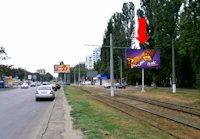 Билборд №151505 в городе Одесса (Одесская область), размещение наружной рекламы, IDMedia-аренда по самым низким ценам!