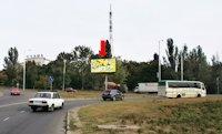 Билборд №151506 в городе Одесса (Одесская область), размещение наружной рекламы, IDMedia-аренда по самым низким ценам!