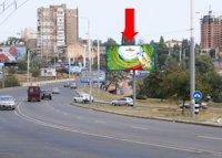 Билборд №151508 в городе Одесса (Одесская область), размещение наружной рекламы, IDMedia-аренда по самым низким ценам!