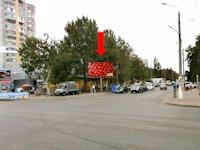 Билборд №151509 в городе Одесса (Одесская область), размещение наружной рекламы, IDMedia-аренда по самым низким ценам!