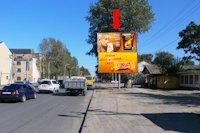 Билборд №151510 в городе Одесса (Одесская область), размещение наружной рекламы, IDMedia-аренда по самым низким ценам!
