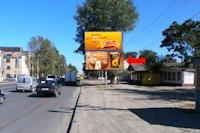 Билборд №151511 в городе Одесса (Одесская область), размещение наружной рекламы, IDMedia-аренда по самым низким ценам!