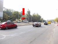 Билборд №151512 в городе Одесса (Одесская область), размещение наружной рекламы, IDMedia-аренда по самым низким ценам!