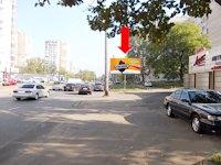 Билборд №151513 в городе Одесса (Одесская область), размещение наружной рекламы, IDMedia-аренда по самым низким ценам!