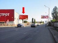 Билборд №151514 в городе Одесса (Одесская область), размещение наружной рекламы, IDMedia-аренда по самым низким ценам!