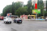 Билборд №151515 в городе Одесса (Одесская область), размещение наружной рекламы, IDMedia-аренда по самым низким ценам!