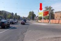 Билборд №151517 в городе Одесса (Одесская область), размещение наружной рекламы, IDMedia-аренда по самым низким ценам!