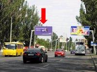 Билборд №151520 в городе Одесса (Одесская область), размещение наружной рекламы, IDMedia-аренда по самым низким ценам!