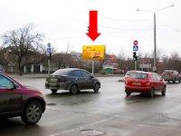 Билборд №151522 в городе Одесса (Одесская область), размещение наружной рекламы, IDMedia-аренда по самым низким ценам!