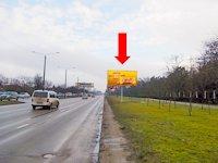 Билборд №151523 в городе Одесса (Одесская область), размещение наружной рекламы, IDMedia-аренда по самым низким ценам!