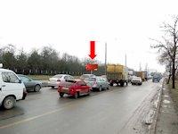 Билборд №151524 в городе Одесса (Одесская область), размещение наружной рекламы, IDMedia-аренда по самым низким ценам!