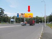 Билборд №151529 в городе Одесса (Одесская область), размещение наружной рекламы, IDMedia-аренда по самым низким ценам!