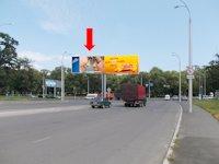 Билборд №151530 в городе Одесса (Одесская область), размещение наружной рекламы, IDMedia-аренда по самым низким ценам!