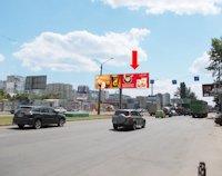 Билборд №151531 в городе Одесса (Одесская область), размещение наружной рекламы, IDMedia-аренда по самым низким ценам!