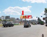 Билборд №151532 в городе Одесса (Одесская область), размещение наружной рекламы, IDMedia-аренда по самым низким ценам!