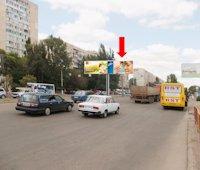 Билборд №151533 в городе Одесса (Одесская область), размещение наружной рекламы, IDMedia-аренда по самым низким ценам!
