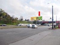 Билборд №151804 в городе Одесса (Одесская область), размещение наружной рекламы, IDMedia-аренда по самым низким ценам!