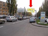 Билборд №151880 в городе Одесса (Одесская область), размещение наружной рекламы, IDMedia-аренда по самым низким ценам!