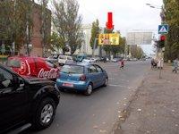 Билборд №151881 в городе Одесса (Одесская область), размещение наружной рекламы, IDMedia-аренда по самым низким ценам!