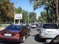 Бэклайт №153471 в городе Одесса (Одесская область), размещение наружной рекламы, IDMedia-аренда по самым низким ценам!