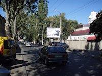 Бэклайт №153473 в городе Одесса (Одесская область), размещение наружной рекламы, IDMedia-аренда по самым низким ценам!