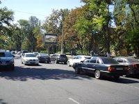 Бэклайт №153477 в городе Одесса (Одесская область), размещение наружной рекламы, IDMedia-аренда по самым низким ценам!
